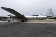 Enhc-B-29-Doc-5371