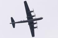 Enhc-B-29-Doc-lg-3479