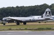 Enhc-B-29-Fifi-3547