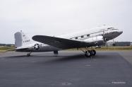 Enhc-DC-3-Miss-Virginia-5235