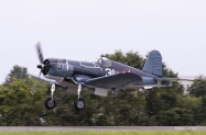 Enhc-F4U-Corsair-N46RL-2109