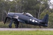 Enhc-F8F-1B-Bearcat-N2209-3132