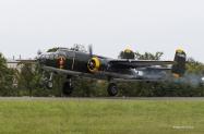 Enhc-P-25J-Champaign-Gal-N744CG-1571
