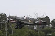 Enhc-P-40C-108-1521
