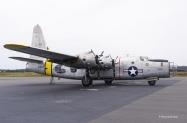 Enhc-P4Y-2G-Privateer-5234