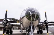 Enhc-B-29-Doc-5220