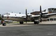 Enhc-B-29-Doc-5360