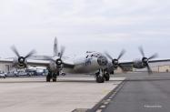 Enhc-B-29-Fifi-5256