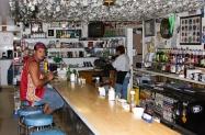 a-le-inn-bar