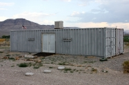 alien-research-center