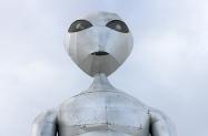 giant-alien