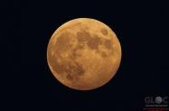 0020-hunt13_sun_moon_30d1998