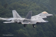 01 F-22A_TY_04-4078