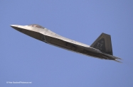 03 F-22A_TY_04-4078_2