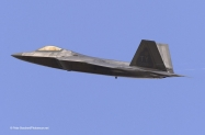 04 F-22A_TY_05-4089_2