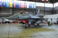 05 F-16CM_SP_91-0352