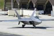 08 F-22A_TY_05_4089_4