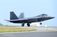 09 F-22A_TY_05-4089_5