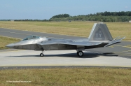 10 F-22A_TY_05-4089_6