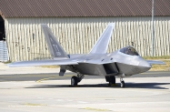 15 F-22A_TY_05-4104_4