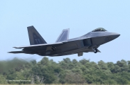 16 F-22A_TY_05-4104_5