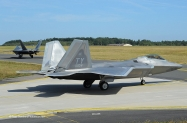 17 F-22A_TY_05-4104_6