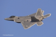 18 F-22A_TY_05-4088-2