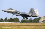 22 F-22A_TY_04-4083_3