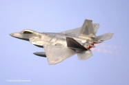23 F-22A_TY_04-5101_2