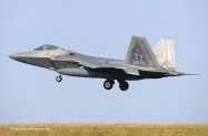 24 F-22A_TY_05-4095