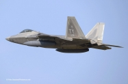 25 F-22A_TY_05-4101