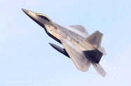 26 F-22A_TY_05-4101_2