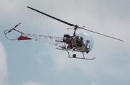 0 Bell 47