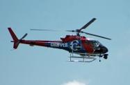 0 Chopper 6