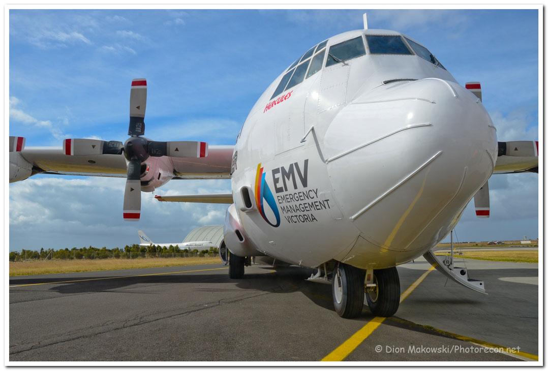 Bomber 390, LAT (4)