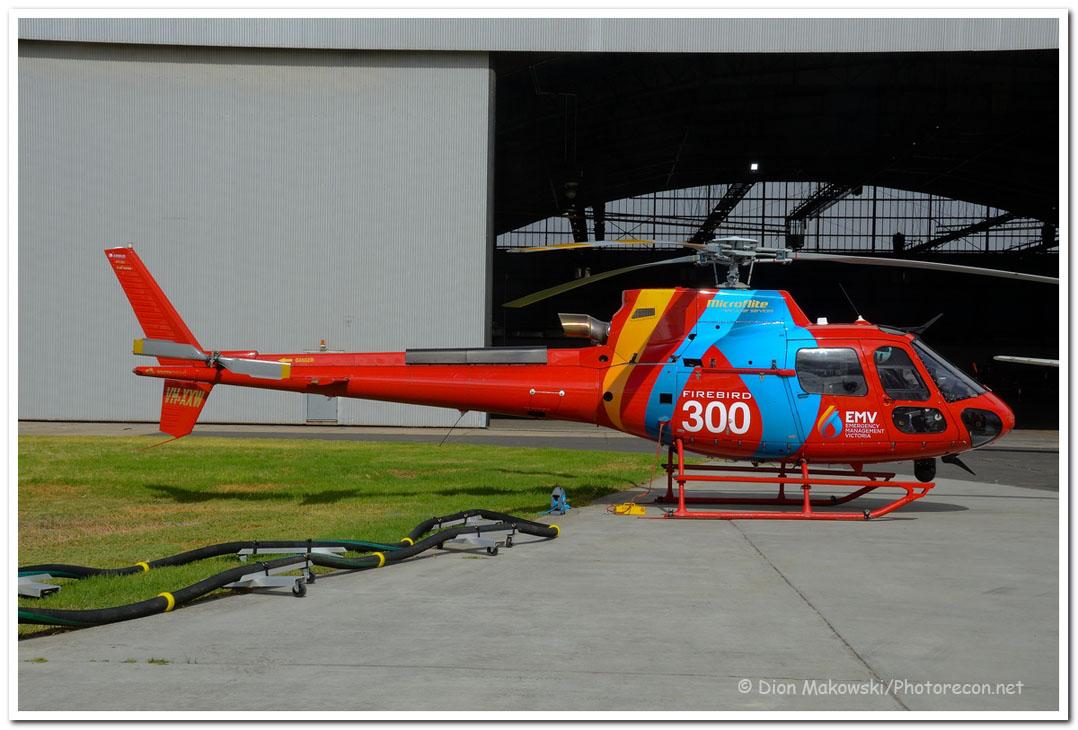 Firebird 300 (2)