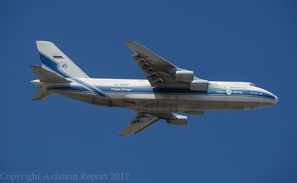 AN-124 (2)