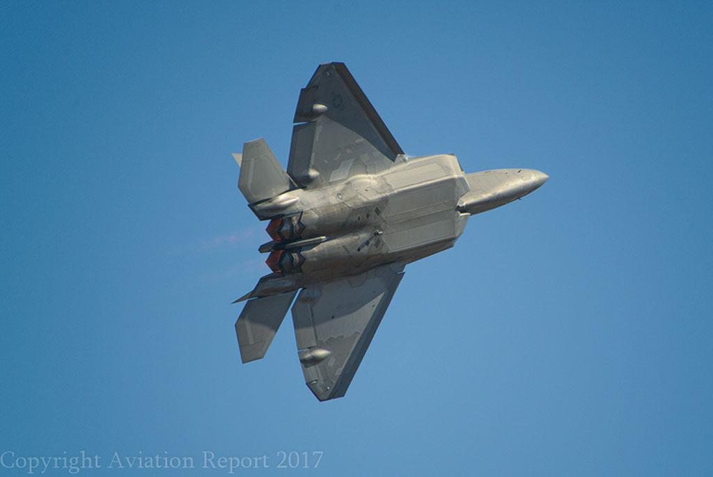F-22A (3)