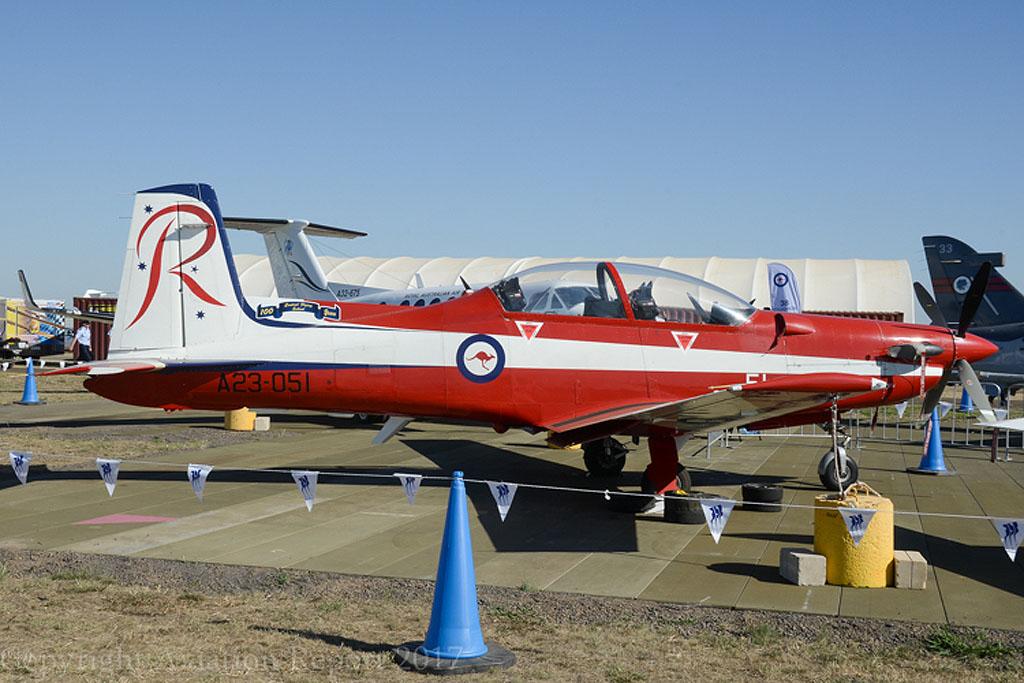 PC-9A