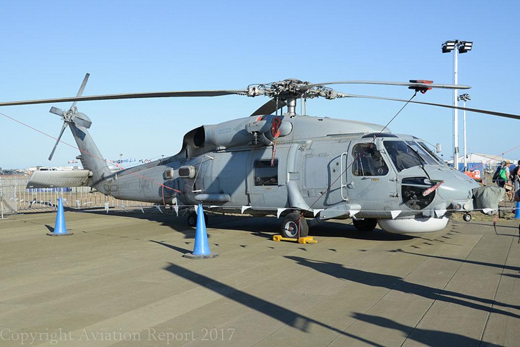 S-70B-2 Seahawk (2)