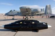 a-10-demo-team-travel-pods