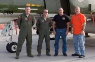 f-4-demo-team