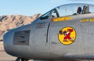 f-86-saber-pof