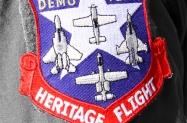 usaf-heritage-demo-team-patch