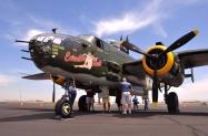 b-25-13