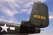 b-25-14