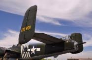 b-25-15