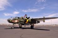 b-25-24