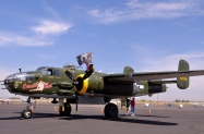 b-25-26