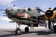 b-25-3